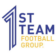 1st Team Football