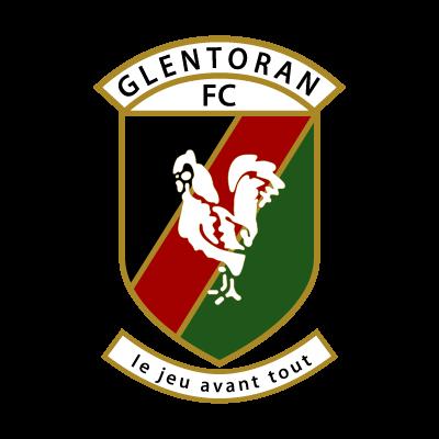 Glentoran_FC_Womens