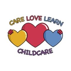 Care Love Learn