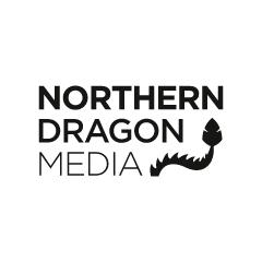 Northern Dragon Media