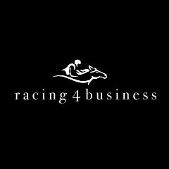 Racing4Business