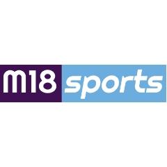 M18 Sports