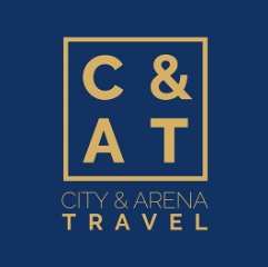 City and Arena Travel