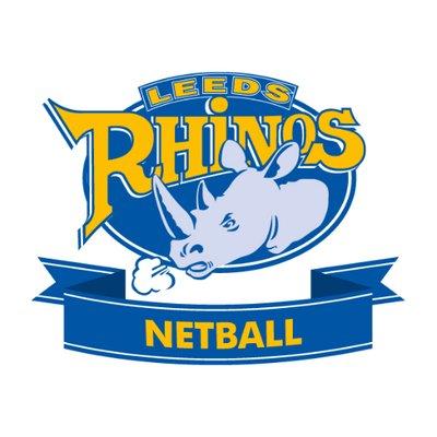 Leeds_Rhinos_Netball