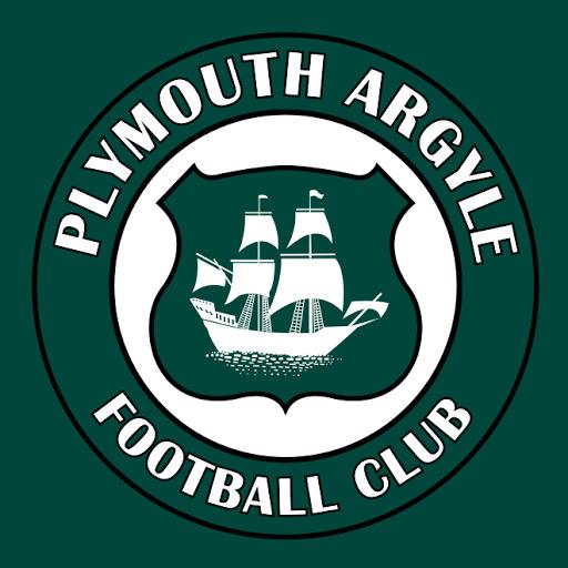 Plymouth_Argyle_FC