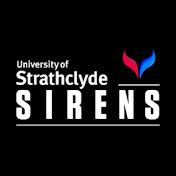 Strathclyde_Sirens_Netball